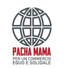 ASC Rimini | Pacha Mama Società cooperativa sociale