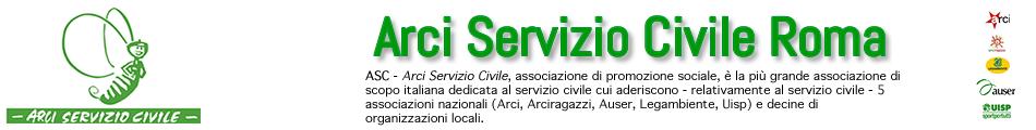 ASC Roma