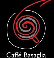 Risultati immagini per caffe' basaglia via mantova torino?