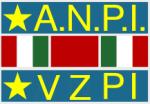 ANPI Trieste