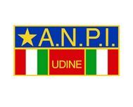 ANPI Udine