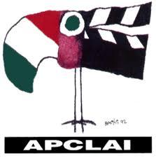 APLCAI