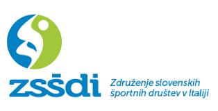 ZSSDI