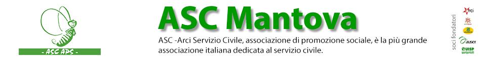 ASC Mantova