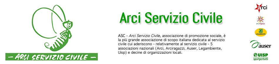 ASC Modena