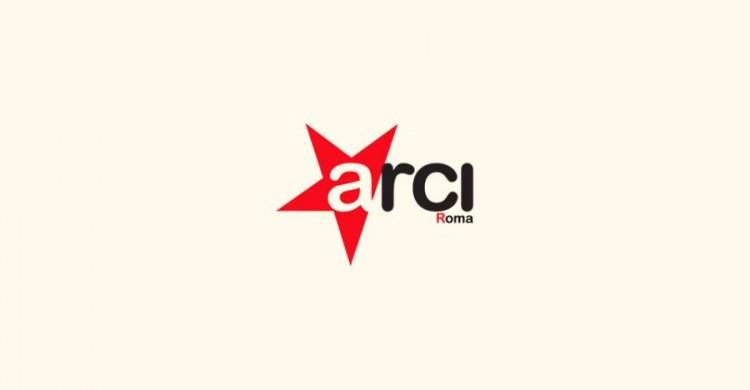 ASC Roma Itua ottiene il permesso di soggiorno - ASC Roma