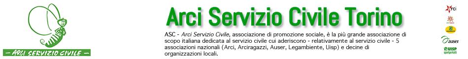 ASC Torino